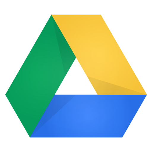 Repair Pilot Integrates with Google Drive