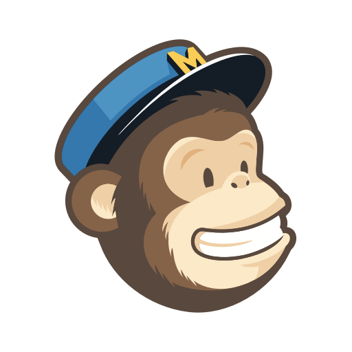Repair Pilot Integrates with MailChimp